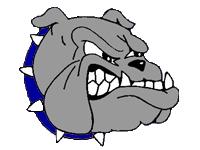 Galena Bulldogs