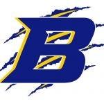 LBHS Logo