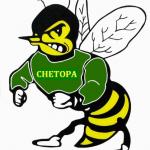 Chetopa Green Hornet