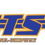 Altoona-Midway