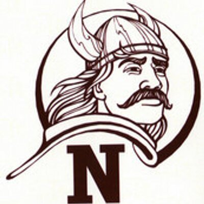 NE Arma Logo