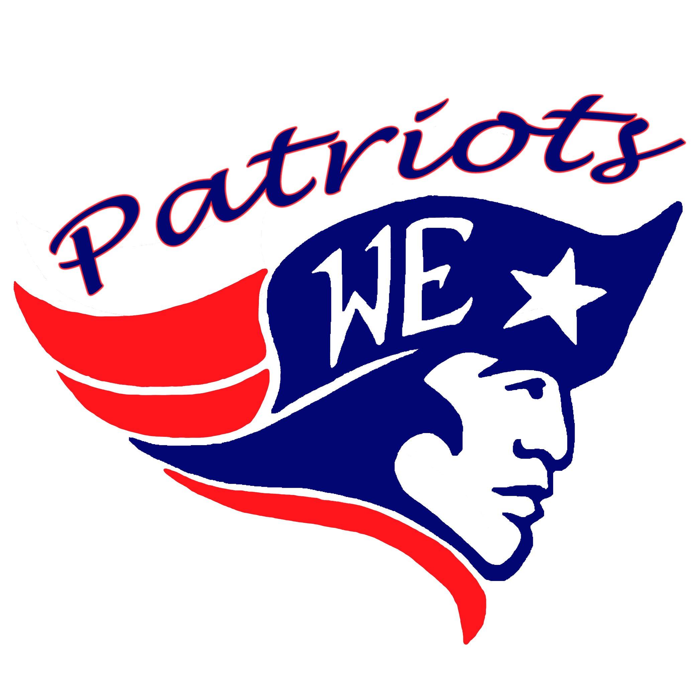 West Elk Logo