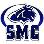 SMC HS