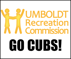 HUMBOLDT_REC_COMMISSION