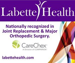 LABETTE_HEALTH