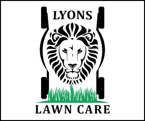 LYONS_LAWN_CARE