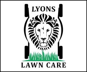 LYONS_LAWN_CARE