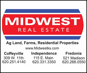 MIDWEST_REAL_ESTATE
