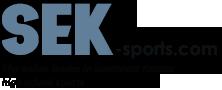 SEK-Sports.com